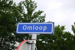 omloop